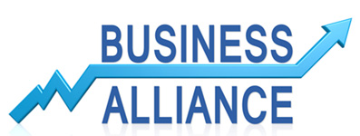 Tri-Cities Business Alliance